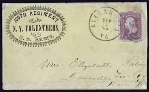 130_regiment_envelope_compressed