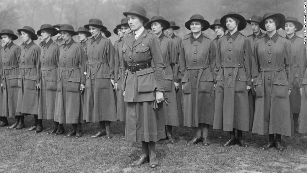 140603154407-01-women-great-war-horizontal-large-gallery
