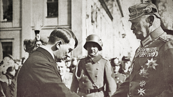 1933_hitler_becomes_german_chancellor_735x413%20jpg