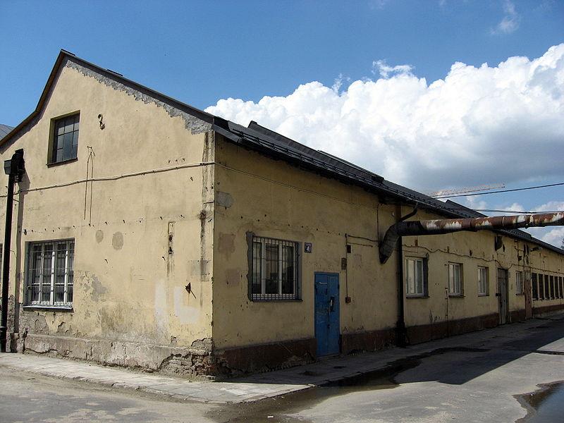 800px-enamel_factory