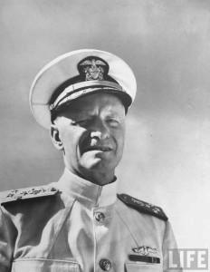 AdmiralChesterWNimitzduringWWII1942_zps5d41ac3b_compressed