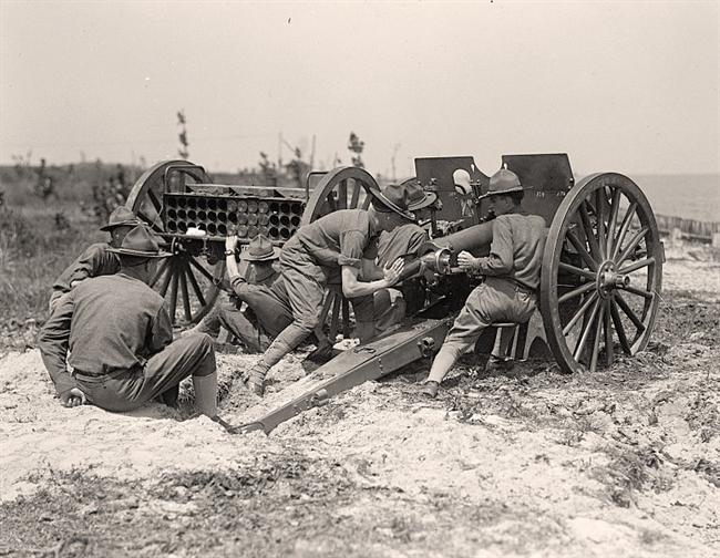 artillery-world-war-i-002