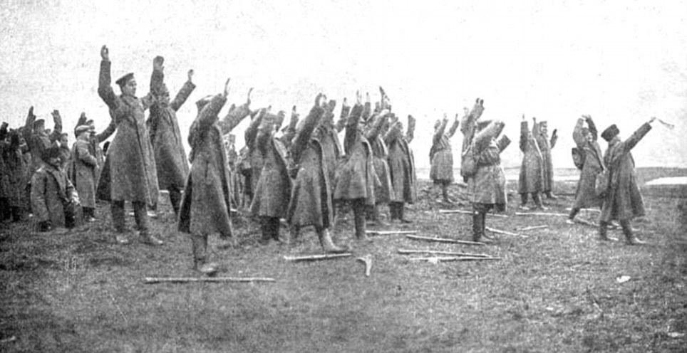 battle-at-tannenberg