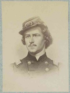 Col. E. E. Ellsworth killed in Alexandria, Va., May 24, 1861_compressed