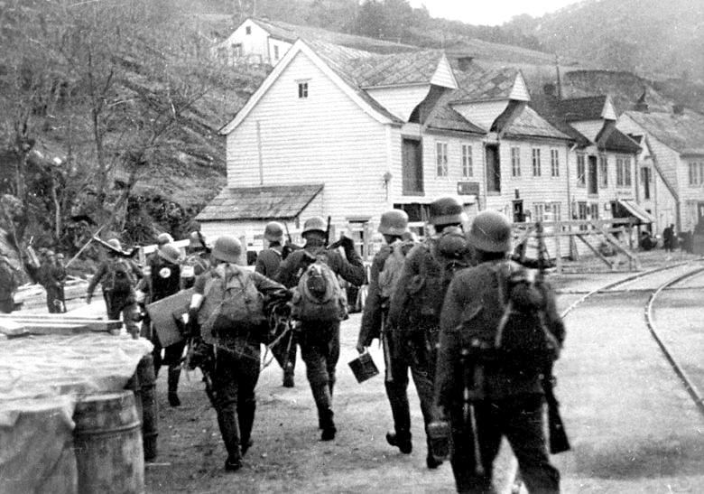 invasion-norway-ww2-second-world-war-1939-rare-history-pictures-images-photos-006