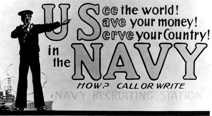 poster-navy-2