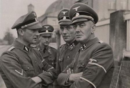 selbstschutz_leaders_in_bydgoszcz