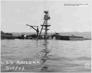 USS_Arizona_7-17-42_FCP_-_NARA_-_296944_zpsa3e4964e_compressed