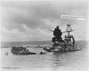 USS_Arizona_BB39_View_from_port_bow_looking_aft_-_NARA_-_296939_zps5ff0a201_compressed