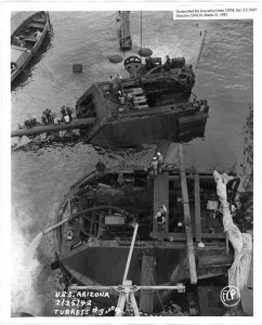 USS_Arizona_Turrets_tif_and_4_FCP_-_NARA_-_296940_zps3e40503e_compressed
