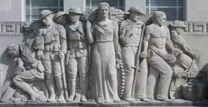 World War I Memorial, Jackson, Mississippi_compressed