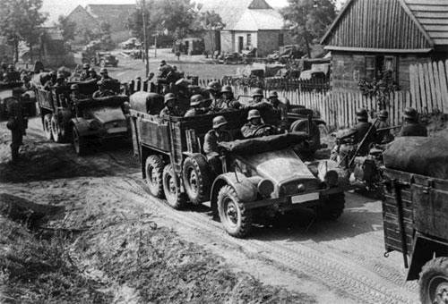 blitzkrieg-1