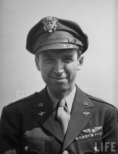 col_jimmy_stewart