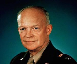 dwight-d-eisenhower-1