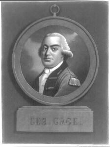 gen_gage_1