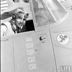 lt_edward_h_butch_o'hare_usn_1945