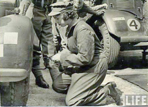 queen_elizabeth_II_served_as_a_mechanic_and_driver_in_worldwar_2