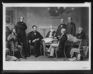 reading_emancipation_proclamation