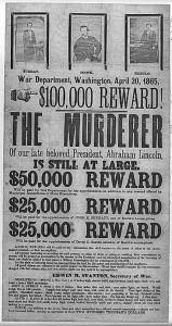 reward_murder